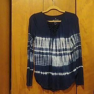 American Eagle Longsleeve Shirt